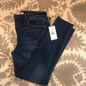 Sam Edelman jeans